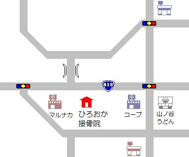 ひろおか接骨院 地図1.png