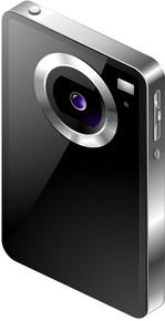 携帯カメラ.jpg