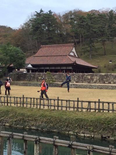 岡山NW1.jpg