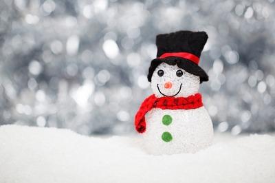christmas-316448_960_720.jpg
