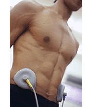 腹筋.jpgのサムネイル画像
