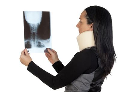 筋肉や腱の損傷はレントゲンでの発見が困難です